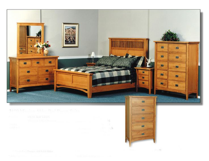 Pin By Canadian Furniture Factory Outlet On Solid Wood Bedrooms Pin