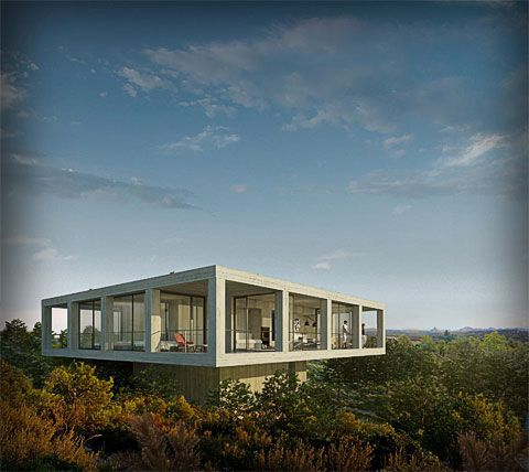 Google Image Result for http://www.busyboo.com/wp-content/uploads/modern-concrete-house-solo.jpg