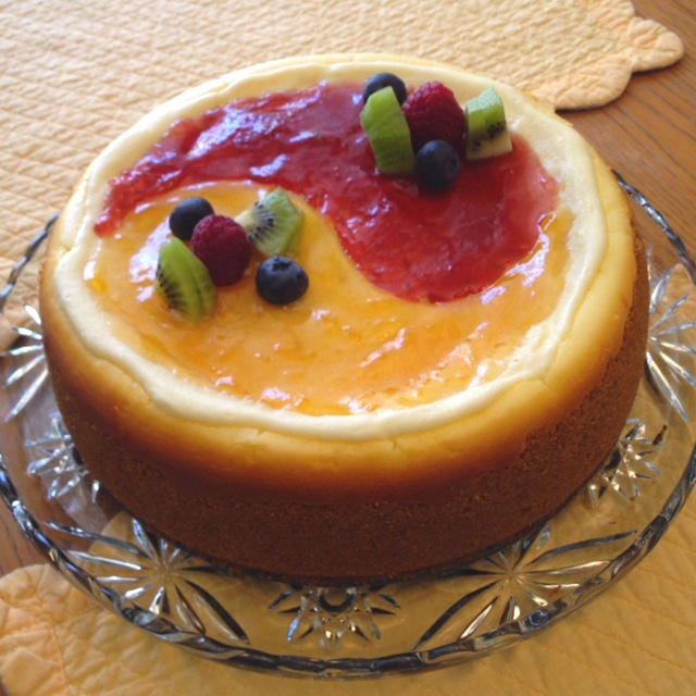 Yummy Easter cheesecake | Favorite Recipes | Pinterest