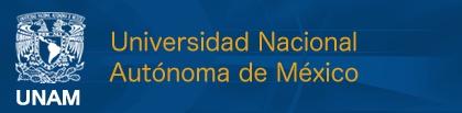 Portal de Tutoría, DGOSE-UNAM | Tutorías IPN | Pinterest