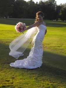 Alec Milano Wedding Dresses 2