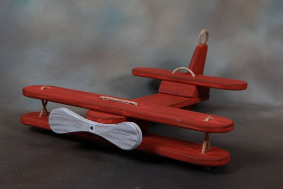 Vintage wood airplane photography propphoto by RockinRphotoprops, $125 ...