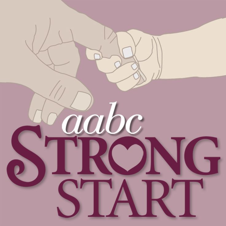 start strong to end strong essay Used anywhere in an essay, these words or phrases allow the writer to establish clear connections between ideas and provides the readers with something they can relate to and feel a strong connection with.