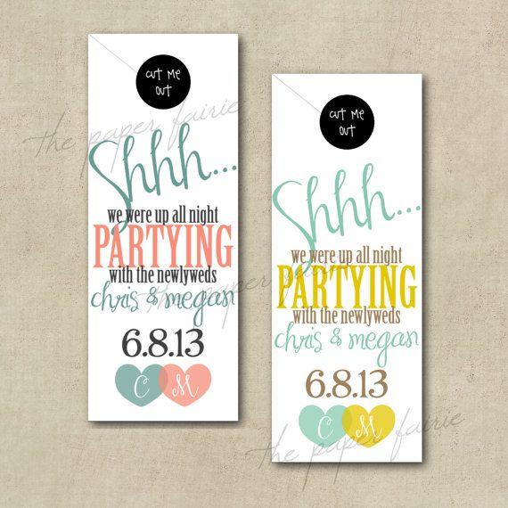 mediacacheak0pinimg736x35574e35574ec16 – Wedding Door Hanger Template