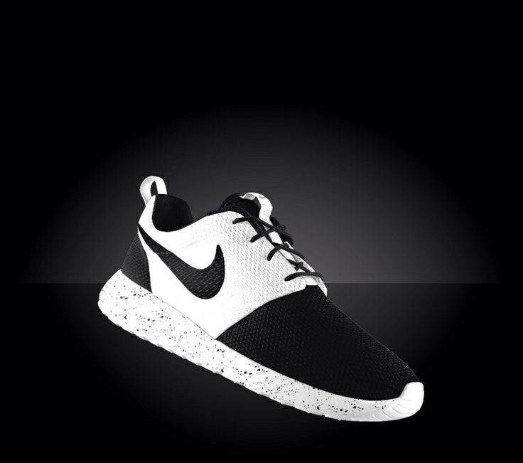 roshes shoe