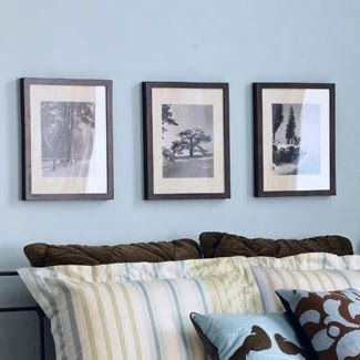 bedroom paint colors and moods bedroom paint pinterest