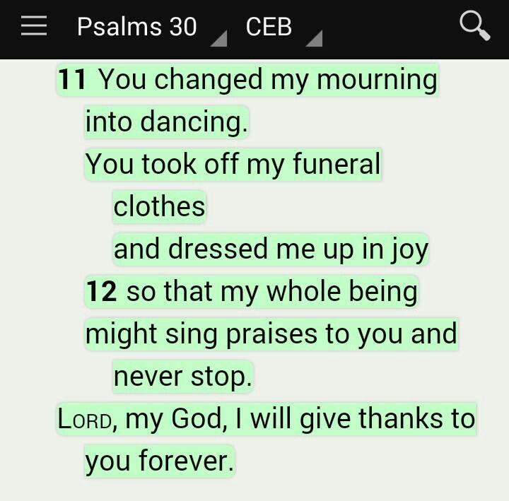 bible verse about pentecost