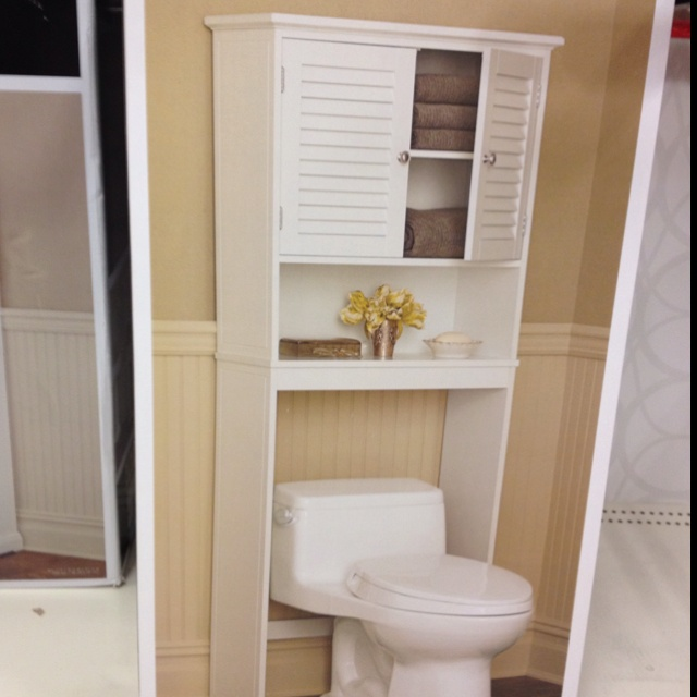 bathroom shelves over toilet target   My Web Value