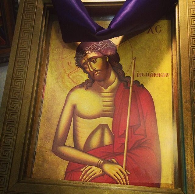 Greek orthodox archdiocese of america grcom info