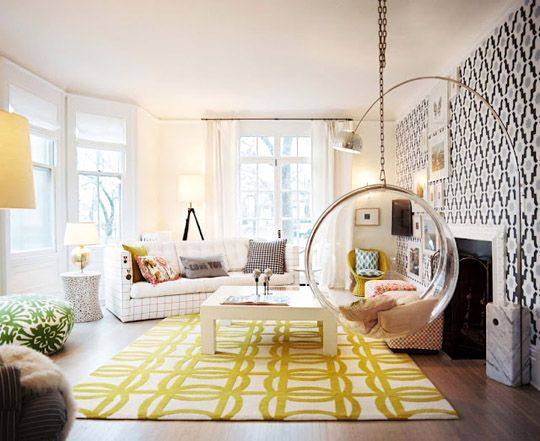 Mixing It Up: How To Combine Patterns Like A Pro
