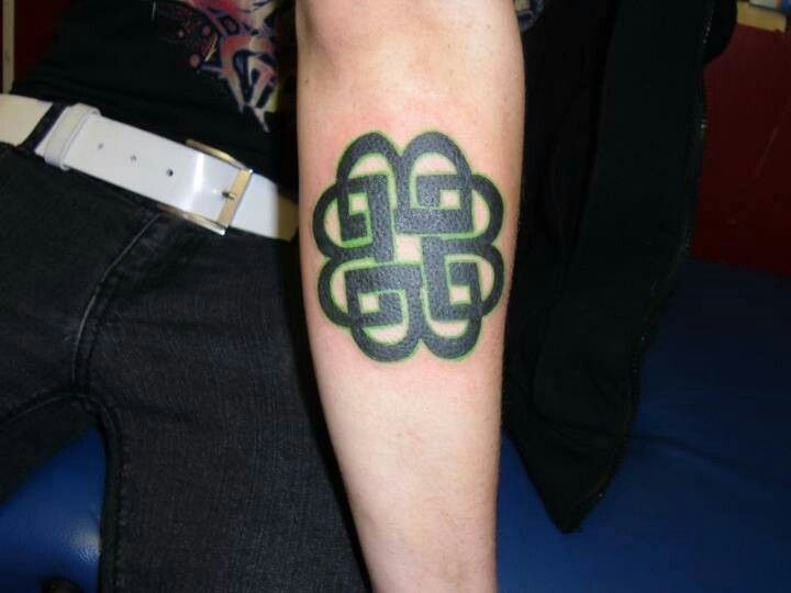 Tattoos que quero fazer for Breaking benjamin tattoo