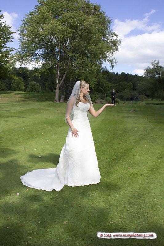 Wedding Dress Buffalo Ny Inexpensive