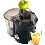 Walmart hamilton beach juicer reviews mouth