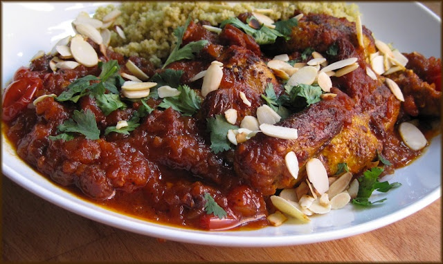 Pin by Becke Boyer on Eat: Ethnic Eats - Middle Eastern | Pinterest
