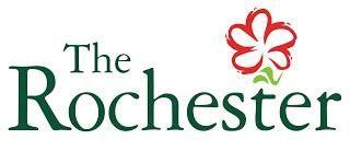 The Rochester Logo