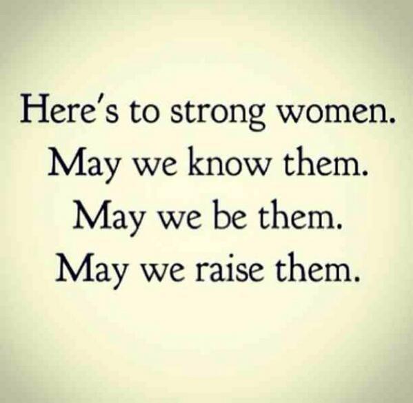 international womens day inspirational quotes pinterest