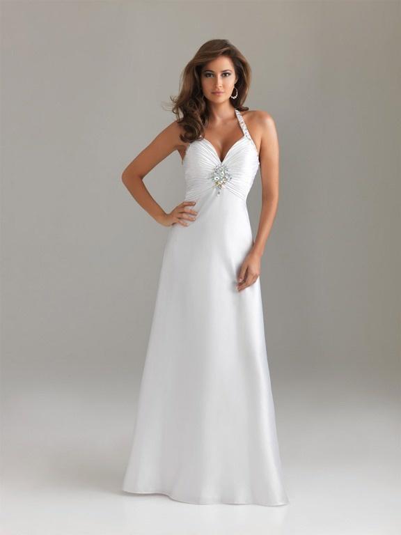 Serendipity Prom Dresses