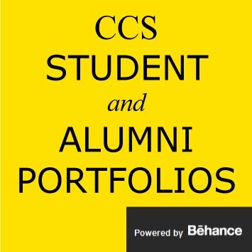 board of graduate studies thesis
