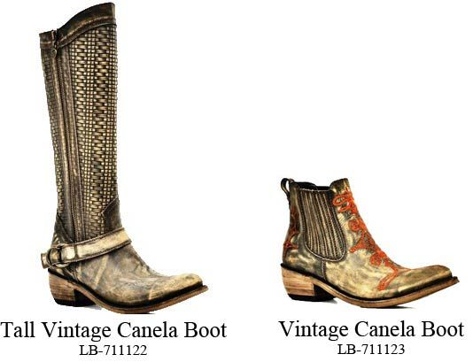 New liberty black boot styles cowboy boots at f m light and sons