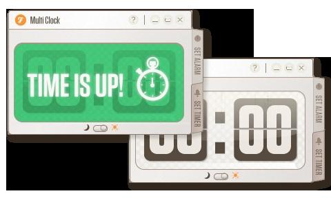free online stopwatch downloads