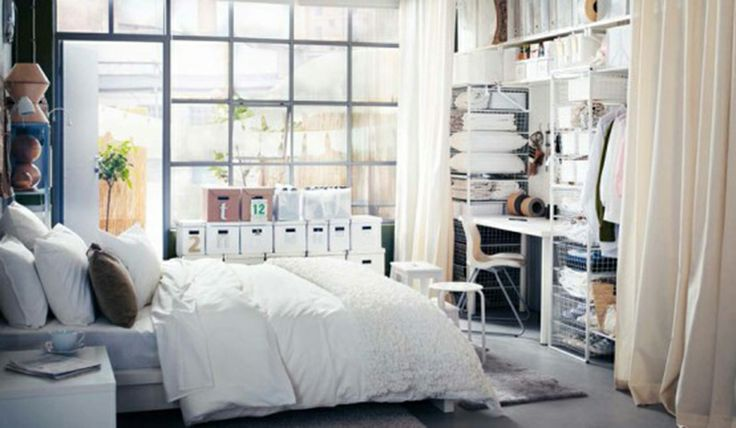 Urban Bedroom Design : Urban Bedroom Design Ideas  For the Home  Pinterest