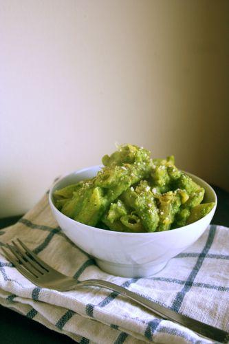 ... lemon lemon pepper steamed broccoli lemon lemon pepper steamed