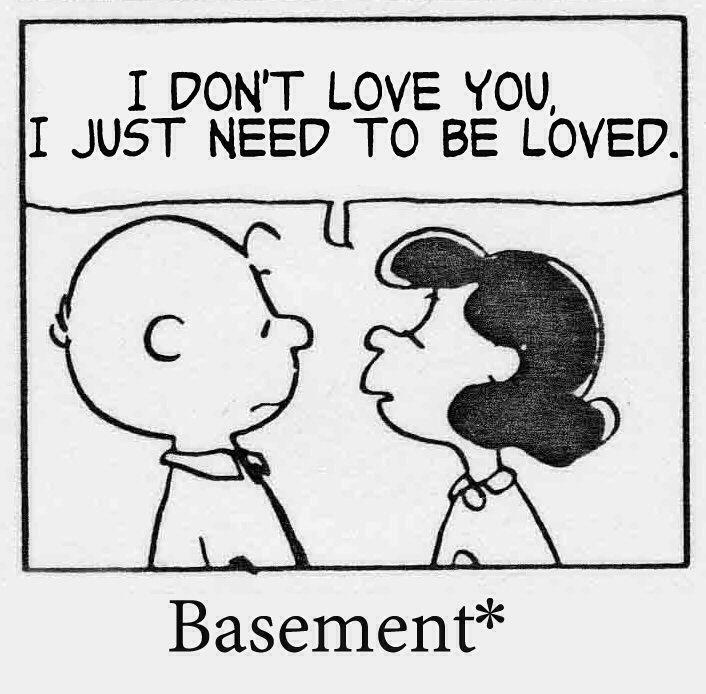 basement band random pinterest