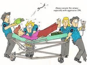 EMS Humor   EMS Cartoons   Pinterest