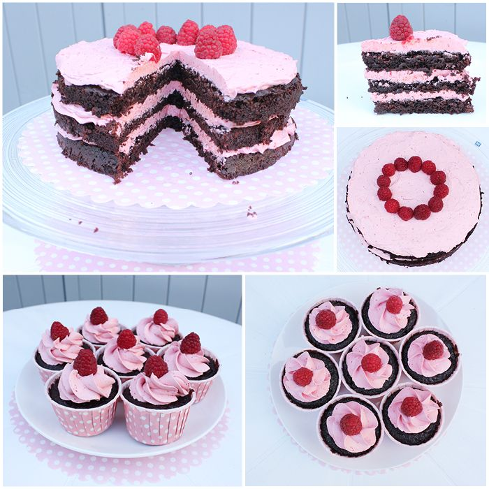 Tomboy Cake | Cakes&Dessert | Pinterest