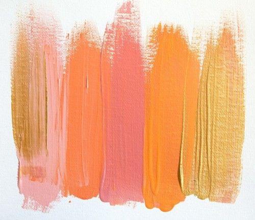 Pin by a wilder on paintbrush southwest pinterest for Southwest desert color palette