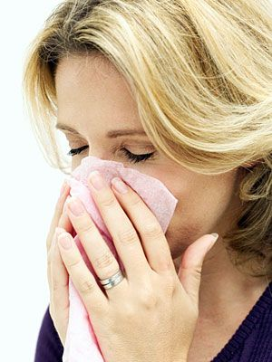 Everyday places where germs lurk coughing and sneezing aren t the