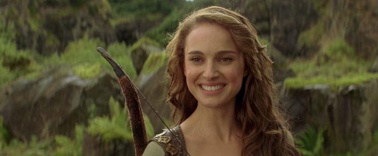 Natalie Portman - Your Highness   Actrices/Chanteuses ... Natalie Portman Email