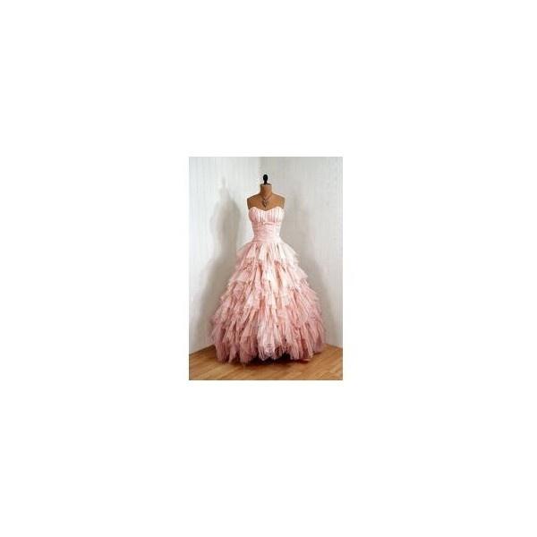 Your Prom Dress Quiz Quotev 77