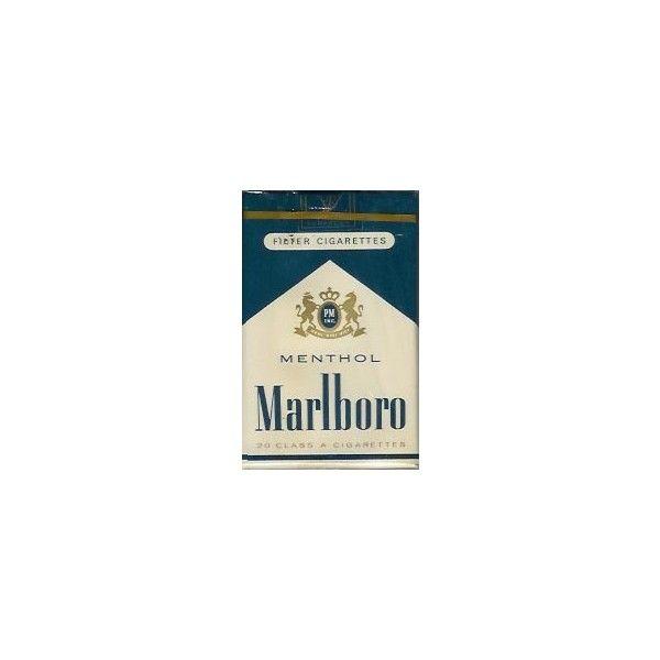 Cigarettes Marlboro outlet