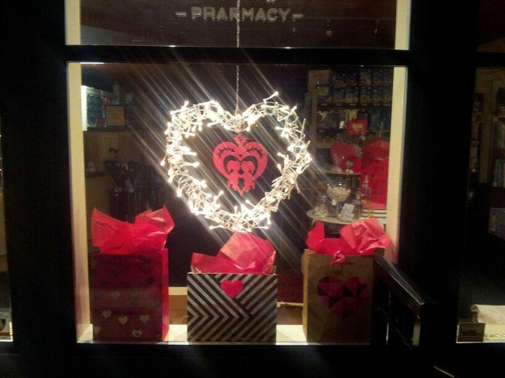 valentine heart in runescape