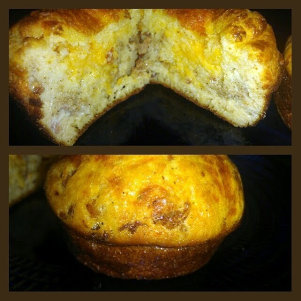 """... milk and 2 tablespoons of melted butter :evilgrin :chef"""" @allthecooks"""