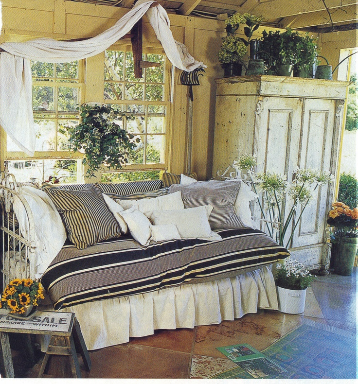Pin By Amy Joe On Shabby Chic Homes Pinterest