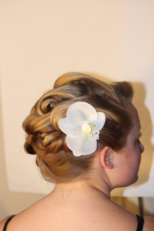 old fashioned hairstyles old fashioned hair styles