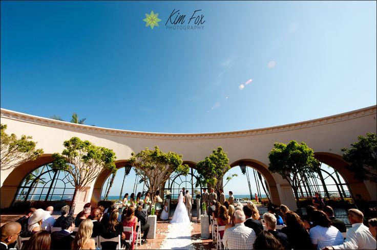 Celebrity Weddings | #1 Source For Celebrity Weddings
