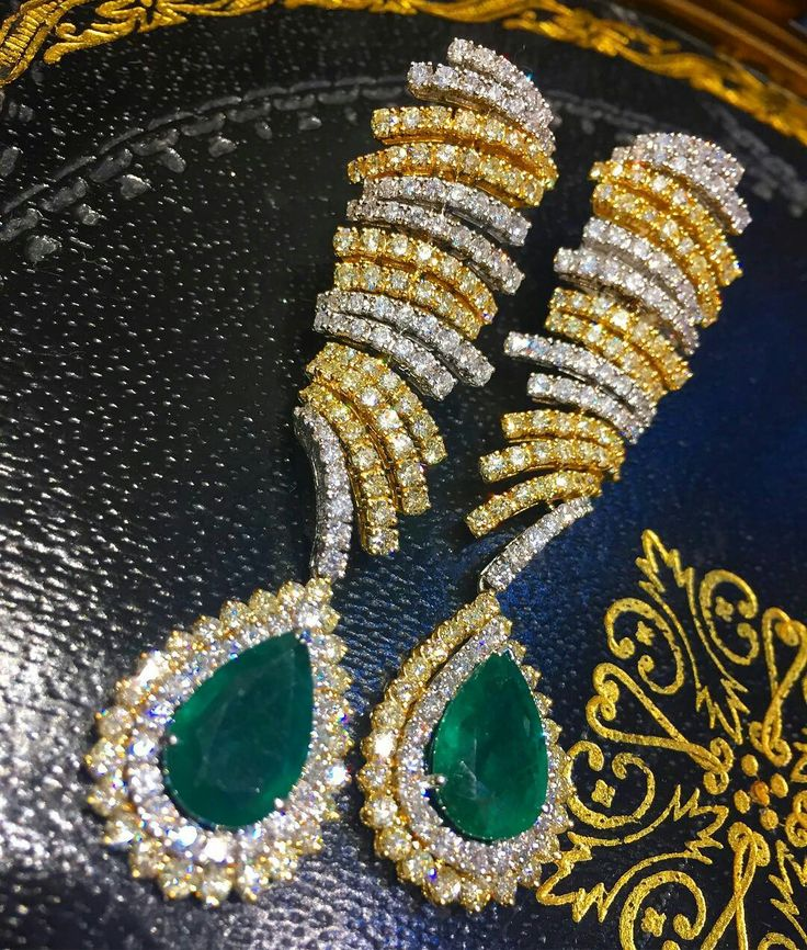 Best Images About Beading Inspiration On Pinterest