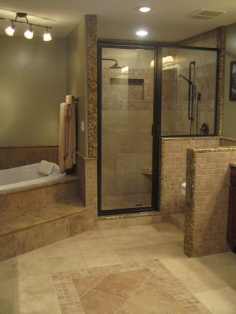 fancy bathroom upgrade cool home design ideas pinterest