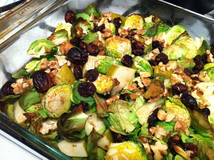 ... sprouts email roasted brussels sprouts apples roasted brussels sprouts