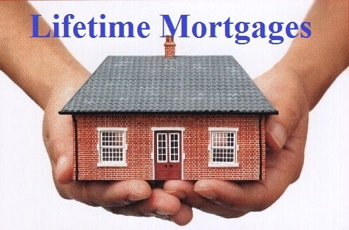 0 down interest only loan: