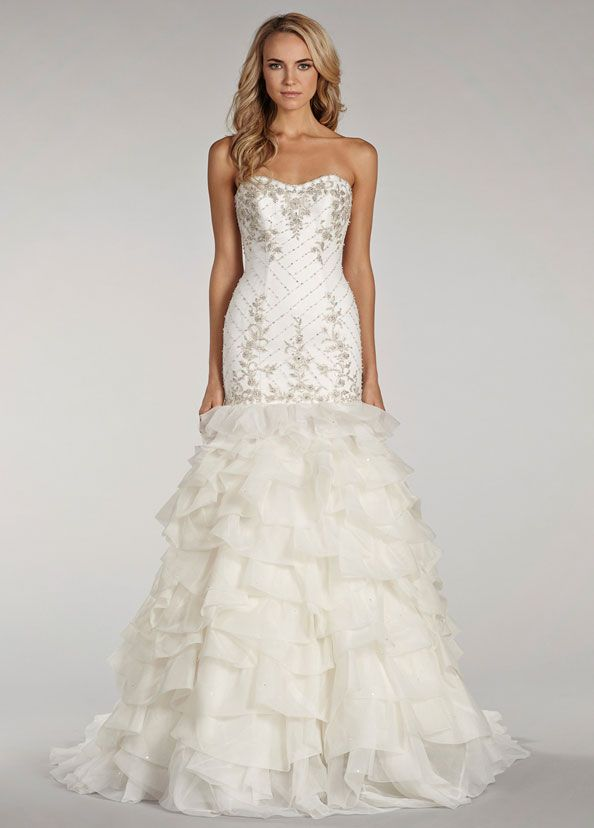 discount wedding dresses modesto ca