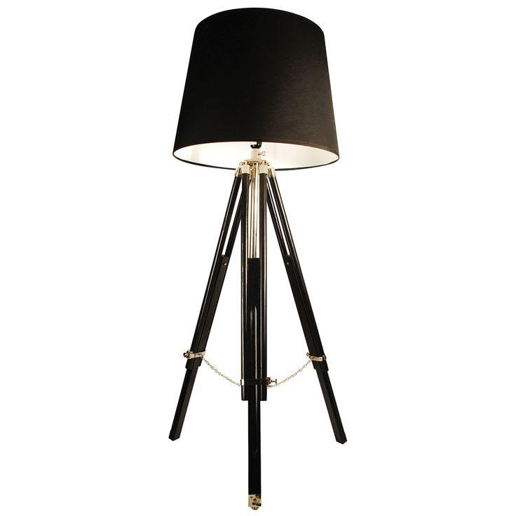 pin by emma on living room pinterest. Black Bedroom Furniture Sets. Home Design Ideas