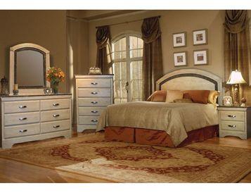 aarons bedroom furniture furniture coronado bedroom group is a popular