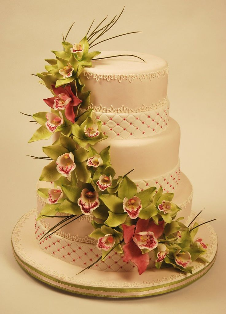 Pin By Starr On Bring Out The Cake