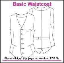 javascript design pattern pdf