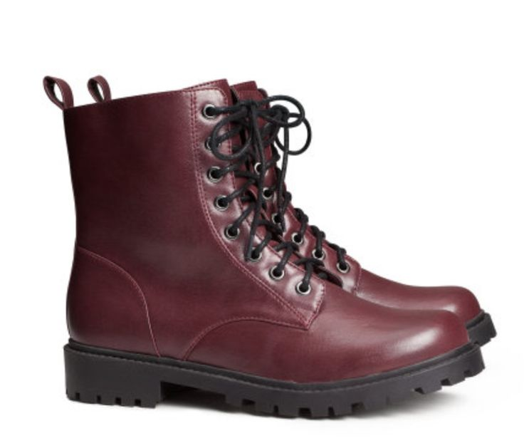 Martens 1B60 Eye Zip Boot complements our Dr. Martens Women's Pascal W/Zip Shop Best Sellers· Deals of the Day· Fast Shipping· Read Ratings & Reviews.