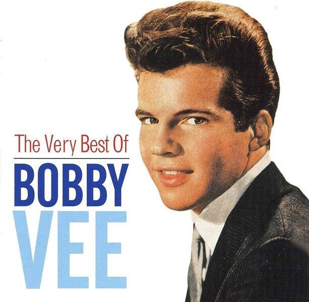 Bobby Vee Net Worth